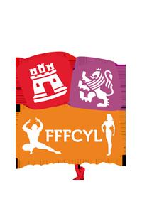 FFFCYL