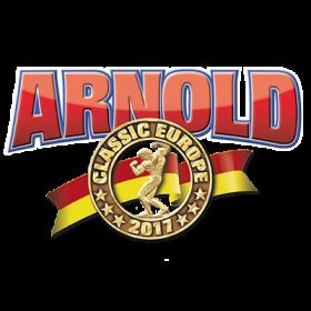 Logo-ACE-2017-copiar