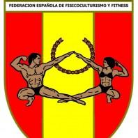 logo_feff_2016