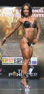 Eugenia-Mª-Hurtado-Alonso.-Fitness-Addiction.-Campeona-bikini-fitness-Talla-baja. (2)