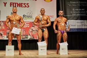 I Campeonato Norte 0284