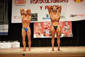 I Campeonato Norte 0312