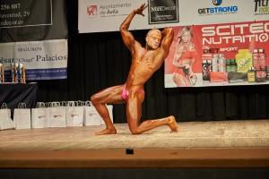 I Campeonato Norte 0505