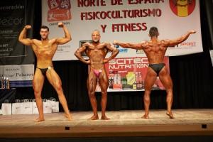 I Campeonato Norte 0548