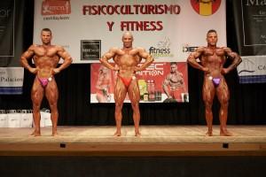 I Campeonato Norte 0604
