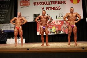 I Campeonato Norte 0623
