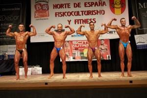 I Campeonato Norte 0753