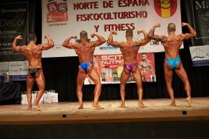 I Campeonato Norte 0759