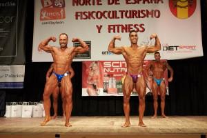 I Campeonato Norte 0770
