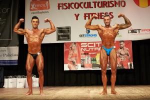 I Campeonato Norte 0787