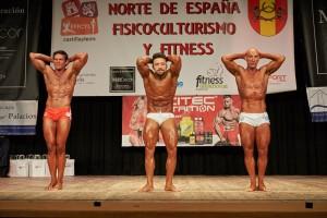I Campeonato Norte 1020