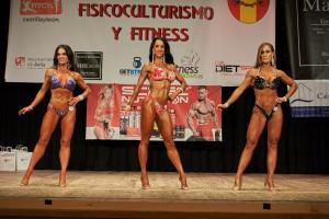 I Campeonato Norte 1221