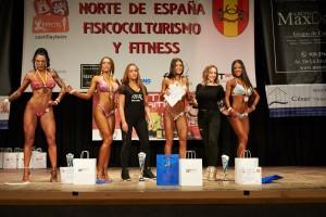 I Campeonato Norte 1256