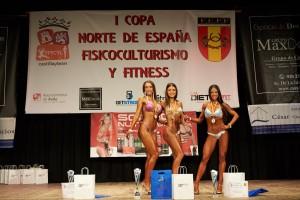 I Campeonato Norte 1265