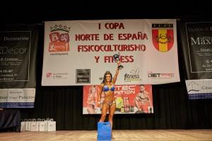 I Campeonato Norte 2110