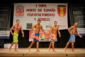 I Campeonato Norte 2188