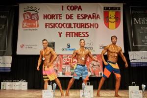 I Campeonato Norte 2231
