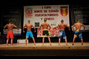 I Campeonato Norte 2299