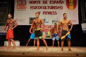 I Campeonato Norte 2312