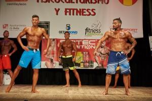I Campeonato Norte 2314