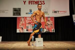I Campeonato Norte 2367