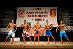 I Campeonato Norte 2421