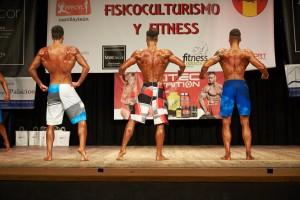 I Campeonato Norte 2437