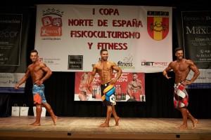 I Campeonato Norte 2577