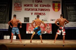 I Campeonato Norte 2579