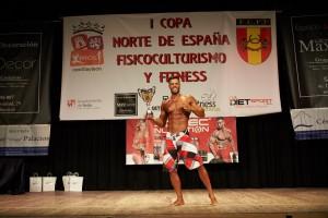 I Campeonato Norte 2613