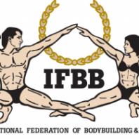IFBB-logo-300x209
