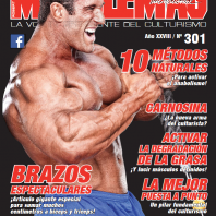 Screenshot-2017-10-24 musclemag_301_spain pdf