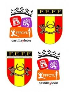 Sin título logos 50 (2)