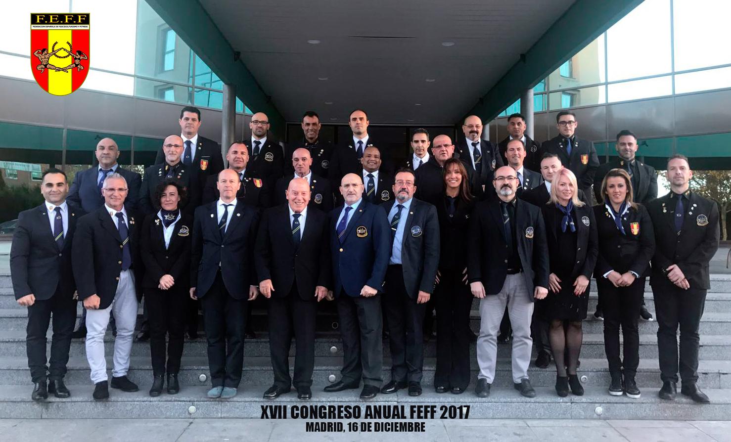 Congreso-nacional-2017
