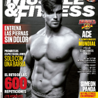 Screenshot-2017-11-4 IFBB Spain Federación Española de Fisicoculturismo y Fitness (IFBB ESPAÑA)