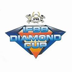 diamond-cup-2018