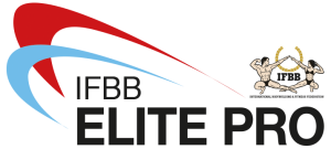 logo-ifbb-elite-pro