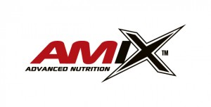 logo-vector-amix
