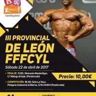 z3 fffcyl-ponferrada