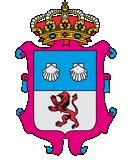escudo_72ppp