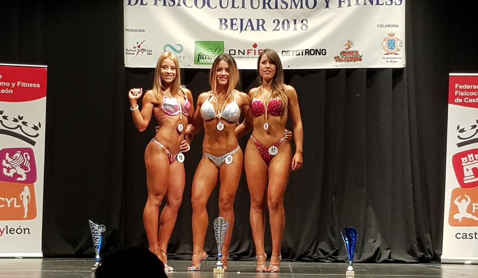 podium wellness
