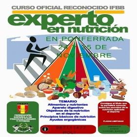 nutricion 24 25 nov - copia