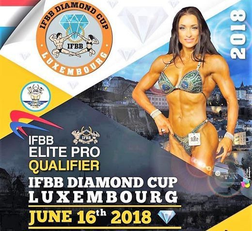 IFBB-Diamond-Cup-Luxembourg-e1527573800706