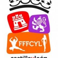 LOGO-FFFCYL