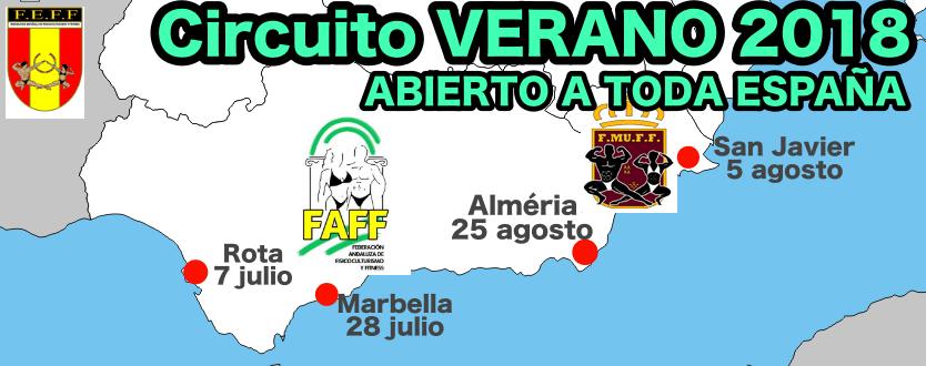 Mapa-de-Andalucia-y-Murcia-1