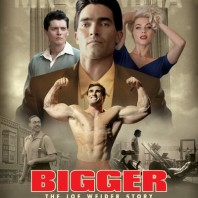 large_bigger-poster