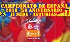 asturias 2018 fffcyl