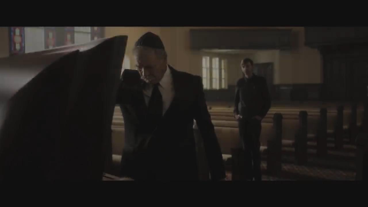 BIGGER Official Trailer (2018).mp4_snapshot_01.02