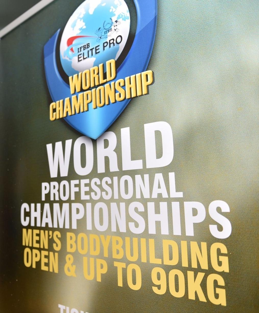world champ 2018 Benidorm (2) - copia