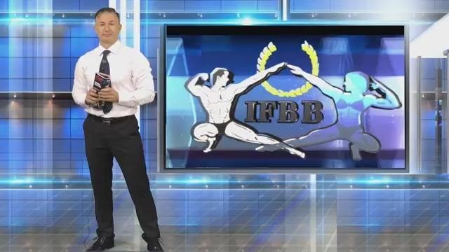 IFBB_WEEKLY_NEWS
